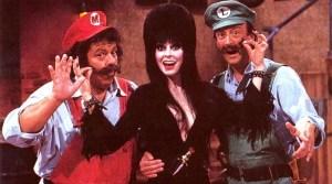Super Mario Bros. Super Show Set To Debut Next Month