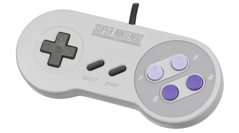Nintendo Times Radio 148: Super NES Turns 30