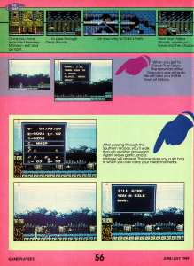 Game Players | June July 1989-56