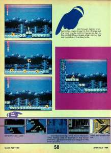 Game Players | June July 1989-58