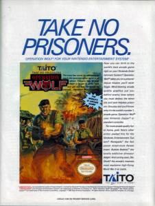 VGCE | June 1989-17