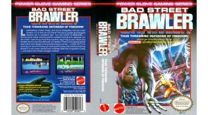 feat-bad-street-brawler