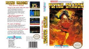 feat-flying-dragon