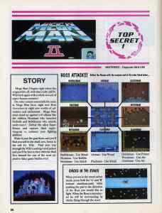 EGM | July 1989 pg-56