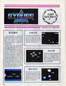 EGM | July 1989 pg-60
