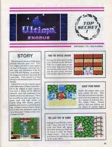 EGM | July 1989 pg-65