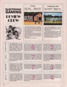 EGM | September 1989 pg-10