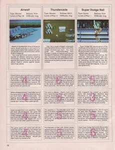 EGM | September 1989 pg-12