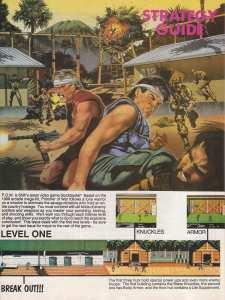 EGM | September 1989 pg-38