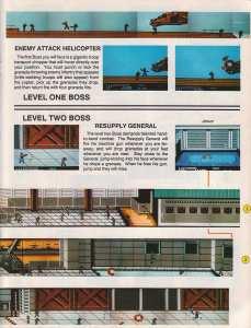 EGM | September 1989 pg-41