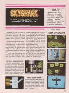 EGM | September 1989 pg-53