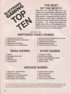 EGM | September 1989 pg-80