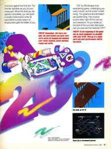 GamePro Issue 003 Setpember-October 1989 page 27