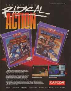 GamePro | July 1989 pg-63