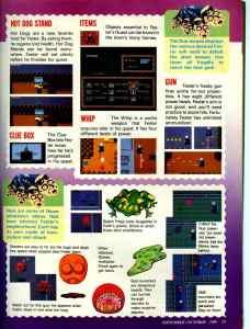 Nintendo Power | September October 1989 pg-39
