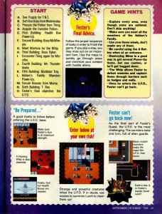 Nintendo Power | September October 1989 pg-45