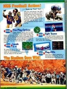 Nintendo Power | September October 1989 pg-70