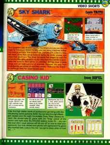 Nintendo Power | September October 1989 pg-79