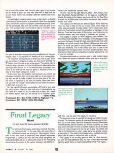 VGCE | August 1989 pg-034