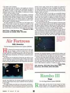 VGCE | August 1989 pg-036