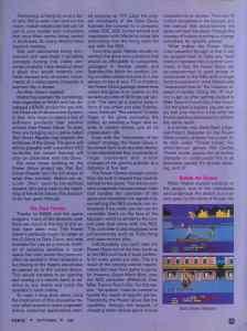 VGCE | September 1989 pg-19