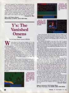 VGCE | September 1989 pg-34