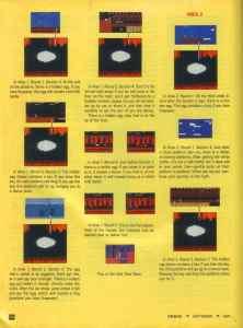VGCE | September 1989 pg-40