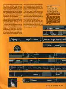 VGCE | September 1989 pg-54