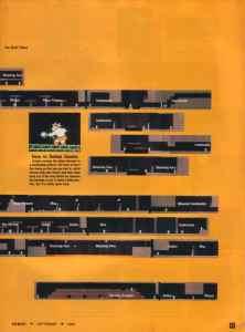 VGCE | September 1989 pg-57
