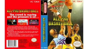 feat-all-pro-basketball