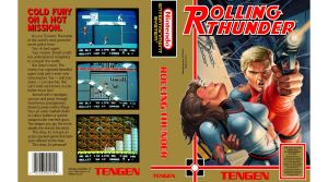 feat-rolling-thunder