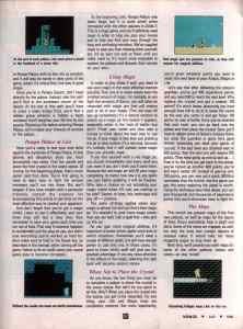 vgandce july 1989 pg 057