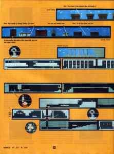vgandce july 1989 pg 058