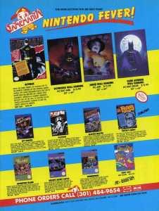 EGM | November 1989 pg-15