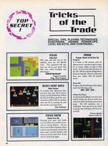 EGM | November 1989 pg-40