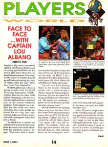 Game Players | November 1989 pg-14