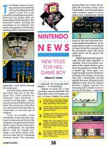 Game Players | November 1989 pg-38