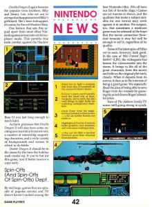 Game Players | November 1989 pg-42