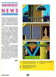 Game Players | November 1989 pg-50