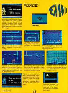Game Players | November 1989 pg-72