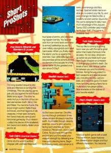 GamePro | November 1989 pg-68