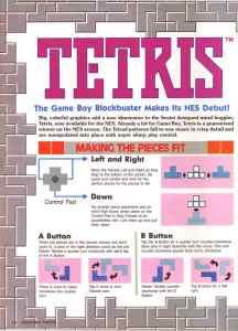 Nintendo Power | November December 1989 pg-14