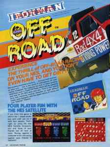Nintendo Power | November December 1989 pg-22
