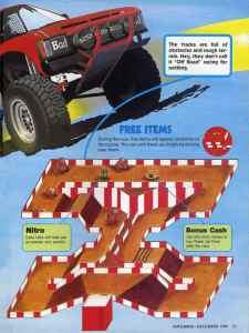 Nintendo Power | November December 1989 pg-23