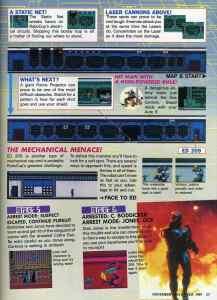 Nintendo Power | November December 1989 pg-37
