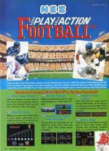 Nintendo Power | November December 1989 pg-38