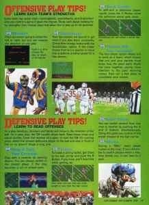 Nintendo Power | November December 1989 pg-39