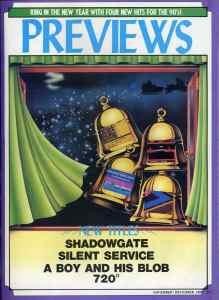 Nintendo Power | November December 1989 pg-57