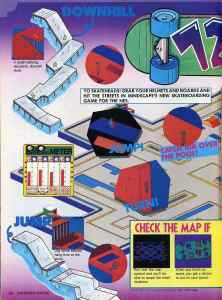 Nintendo Power | November December 1989 pg-66