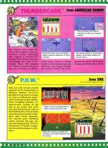 Nintendo Power | November December 1989 pg-84